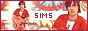 SimsButton003.jpg